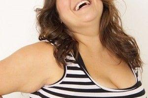 date a fat girl