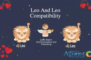 leo-and-leo-compatibility