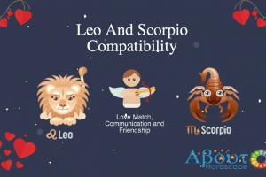leo-and-scorpio-compatibility