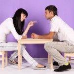 Cómo saber si mi novio me engaña