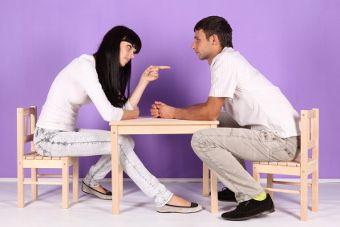 Cómo controlar los celos y la inseguridad