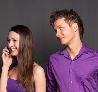 La convivencia en pareja: Cómo convivir en pareja