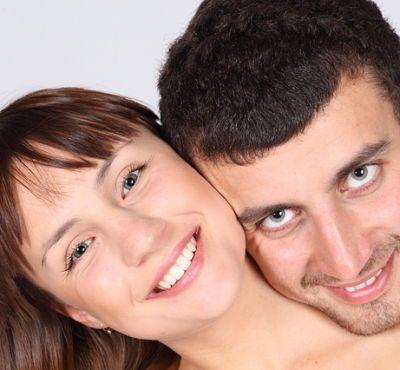 Cómo enamorar a tu pareja