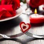 Ideas románticas para enamorar a tu pareja