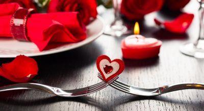 fotos oficiales nuevo autentico 100% de garantía de satisfacción 8 ideas románticas para ENAMORAR a tu pareja ®【2019】