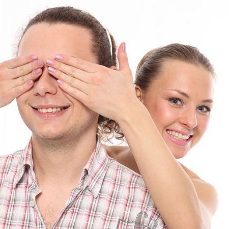 Cómo superar una infidelidad en la pareja