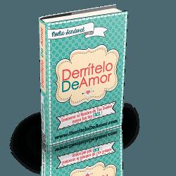 Ebook-Derritelo-de-Amor