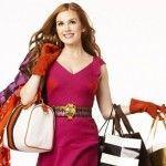 Qué regalar a una chica amante de la moda