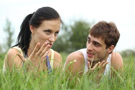 Consejos para enamorar a una chica