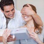 Ideas para hacer regalos románticos hechos a mano