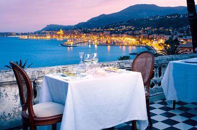 Los destinos más románticos de España