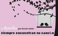 Las Mejores Indirectas De Amor Super Originales2020