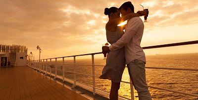 los-cruceros-mas-romanticos-para-parejas