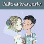felicitaciones-de-aniversario