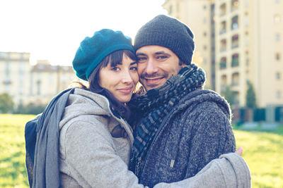 Elena y pareja 2