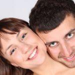 enamorar a tu pareja todos los días