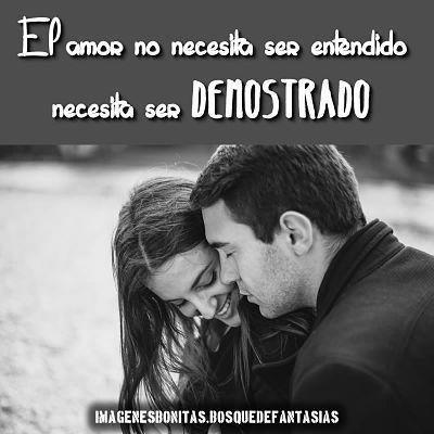 Las Mejores Frases De Amor Para Instagram Amor Amargo2019