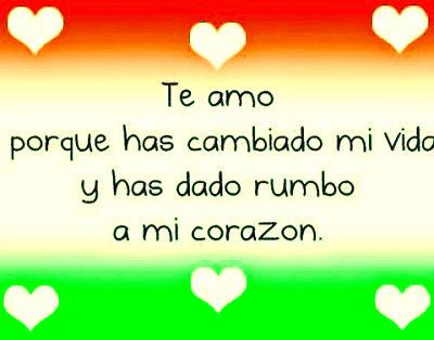 Summary 530 Frases De Amor Las Mejores Para Enamorar Cortas Y Largas