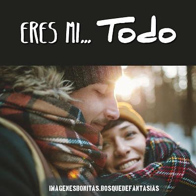 350 Frases De Amor Bonitas Para Dedicar Cortas Y Largas