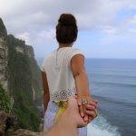 Viajar en pareja_opt