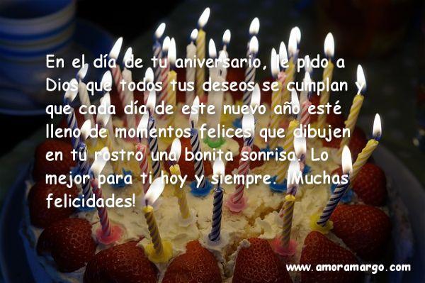 Frases de cumpleaños para alguien especial-opt