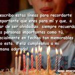 Mensajes de cumpleaños para una hermana-opt
