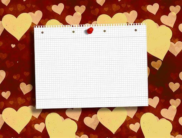 Cartas de amor para enamorar-opt