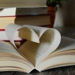 Cartas de amor para tu novio-opt