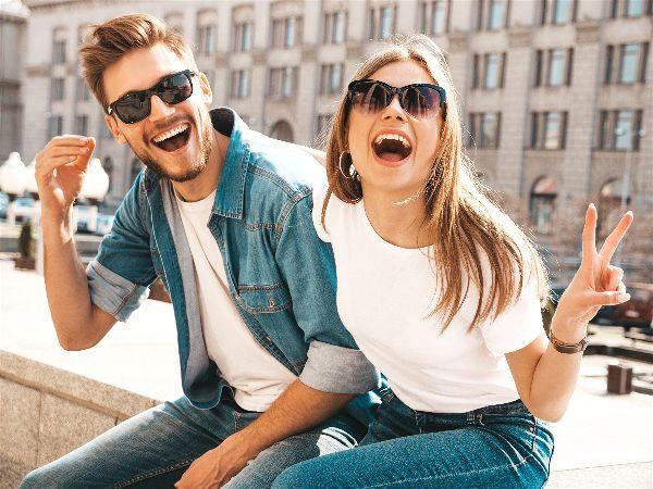 85 preguntas para conocer mejor a un amigo y conectar con él