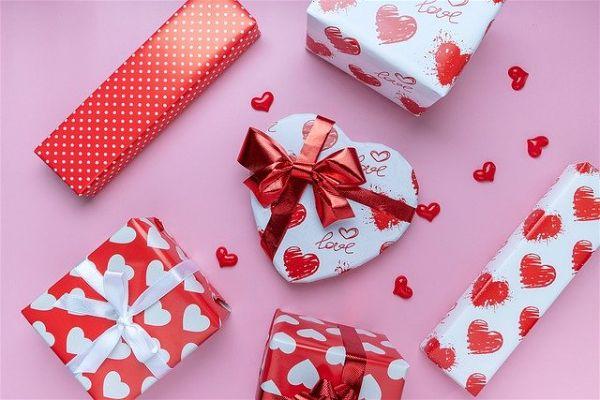 Ideas para felicitar a tu pareja en su cumpleaños-opt