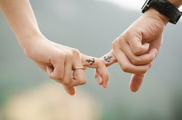 El autoconocimiento, clave para una comunicación sana con tu pareja