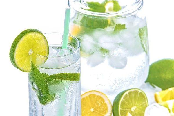 Mantente hidratado-opt