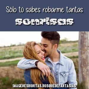 imagenes de amor - sonrisas-opt