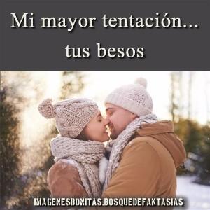imagenes de amor con beso-opt